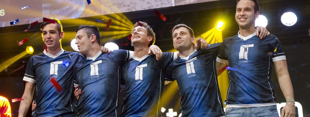 DreamHack Stockholm Invitaitonal, největší turnaj jaký KQLY vyhrál. ($10,000)